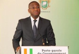 Côte d'Ivoire: le gouvernement ordonne la cessation des activités de QNET et des tontines numériques
