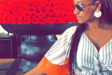 Sénégal – Mort d'une jet-setteuse aux Almadies dans une soirée privée: Plusieurs «fils à papa» placés en garde à vue