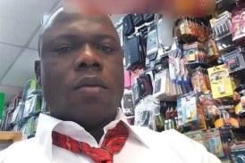 Burkina Faso: Décès d'un burkinabè aux États-Unis du coronavirus