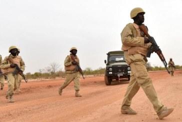 Niger : au moins 75 «terroristes de Boko Haram» tués lors de deux opérations