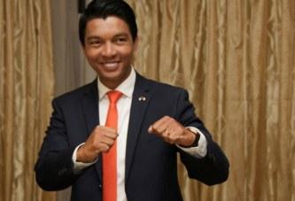 Madagascar : le coronavirus emporte deux parlementaires