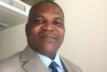 Élections FBF : Bertrand Kabore, 3e candidat ?