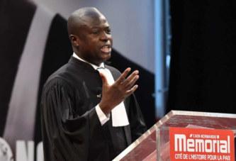 Magistrats écroués au Bénin : « Aucun élément ne sous-tend ces infractions »