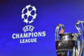 Ligue des champions : la date du match retour Man City-Real Madrid est connue