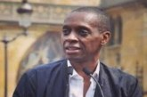 Claudy Siar appelle l'Afrique à sortir de l'ONU, l'OMS, le FMI…