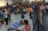 Côte d'Ivoire : une élève décède des suites d'une séance de prière de délivrance à San Pedro