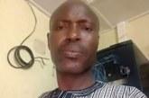 Burkina Faso: Décès du Directeur provincial des Impôts des Banwa