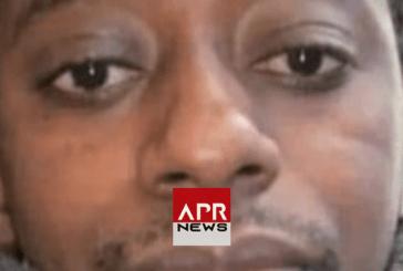 USA: Un Guinéen tué dans une fusillade à New-York