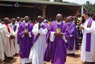 Elections au Burundi : «beaucoup d'irrégularités» selon l'Eglise catholique