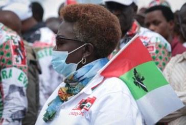 Burundi : Accusés d'ingérence, un représentant de l'OMS, deux employés et un consultant chassés du pays