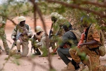 Lutte contre le terrorisme: FDS et VDP à la manœuvre