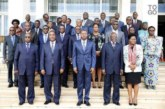 Le Togo avec ou sans Gouvernement, même Dégât !