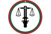 Décès de 12 présumés terroristes à Tanwalbougou : Les résultats de l'enquête, demain 27 mai