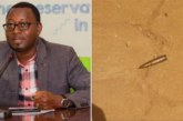 Burkina Faso:Lionel Bilgo journaliste menacé demort