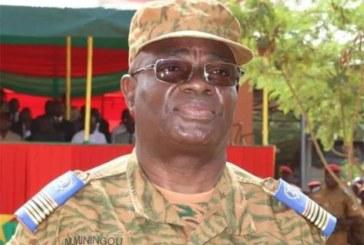 47 terroristes neutralisés à Waribéré dans la Kossi : Le communiqué de l'Etat major général des armées