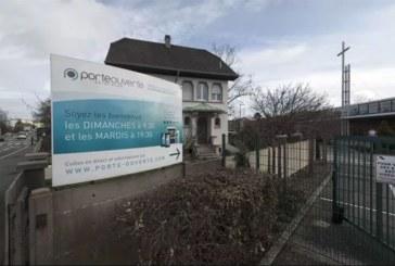 Coronavirus : Le rassemblement évangélique de Mulhouse accusé à tort. Nos révélations.