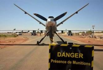 Détournements au ministère nigérien de la Défense: une député française s'interroge