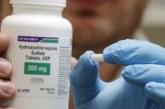 Coronavirus : l'Algérie ne compte pas renoncer à la chloroquine