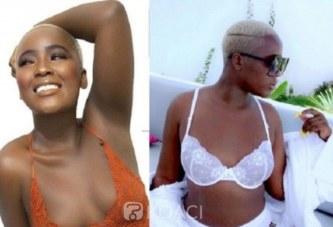 Sénégal : La sulfureuse Rangou et sa bande d'actrices porno arrêtées, leur site démantelé