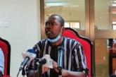 Mort de 12 détenus à Tanwalbougou : Pas de balles ni traces de balles sur les corps selon leProcureurdu Faso