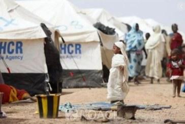 Burkina Faso : Violences contre des réfugiés maliens, une enquête ouverte