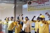 Burkina Faso: Le «faux départ»de Me Bénéwendé Sankara