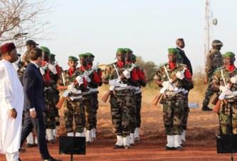 Surfacturations à l'armée au Niger : la société civile veut que «lumière soit faite»
