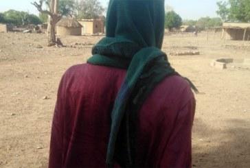 Crimes de Tanwalbougou : le témoignage glaçant des survivants