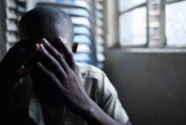 RD Congo: 14 jeunes garçons violés par un faux pasteur
