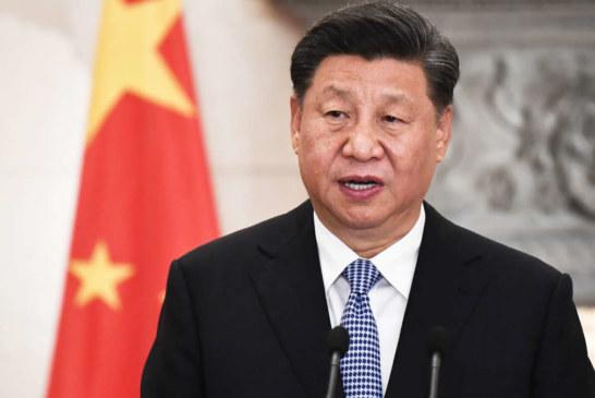 Hong Kong : la Chine adopte le projet de loi controversé