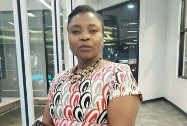 Burkina Faso: Solidarité: Depuis New-York, Aïcha Yan rend le sourire à des veuves à l'arrondissement 12 de Ouagadougou
