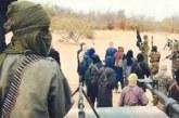 Le Sahel s'enfonce dans la crise sécuritaire