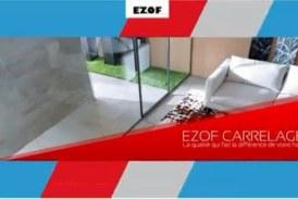 EZOF SA , meilleurs prix, qualité