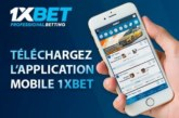 1XBET APK – Telecharger 1xBet Mobile App for Android