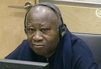 Libération de Gbagbo, une politologue française déplore: ces années volées ne lui seront pas rendues