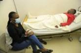 Tanzanie : un chef de l'opposition hospitalisé après une agression