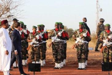 Niger : l'armée doit une vingtaine de millions d'euros aux fournisseurs (avocat)