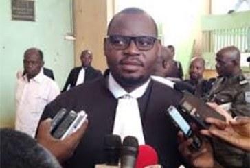 Décès de 12 personnes à Tanwalbougou: Le syndicat des avocats du Faso veut assister gratuitement les familles