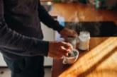 Le café réduirait le risque d'hypertension chez les non-fumeurs