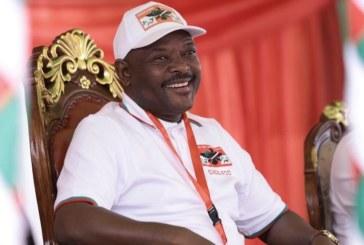Le Burundi devant une période pleine d'incertitudes après le décès de Nkurunziza