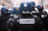 CHOQUANT ! Un gendarme viole une femme et lui demande de payer