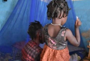 Burkina : La pitoyable fin d'une mère séropositive (Récit)