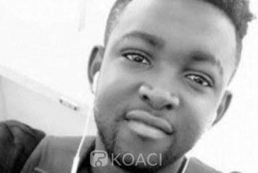 Côte d'Ivoire : Crime odieux, à Korhogo un étudiant retrouvé mort enterré dans la cour de son ami