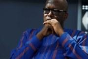 Burkina Faso : Le président Kaboré mandate un cabinet américain pour sortir de la crise économique due au coronavirus