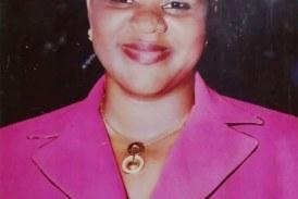 Décès de Céline Placide Lamizana : Programme des obsèques