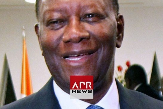 Côte d'Ivoire : présidentielle 2020, le grand retour de Ouattara ?