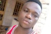 Burkina Faso: Le jeune Arnaud Azael Odg à la Maco pour avoir demandé un génocide contre les peulhs