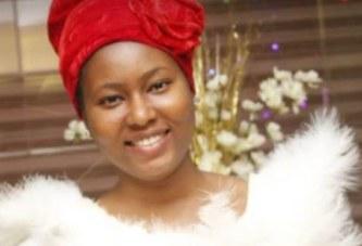 Indignation au Nigeria après l'assassinat d'une étudiante dans une église