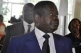 Un proche d'Affi Nguessan accuse Bédié d'être »l'incarnation vivante de la Françafrique»