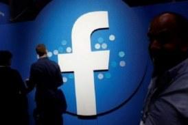 Racisme: un boycott pourrait-il nuire à Facebook ?